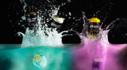 [러쉬] 우리가 열광했던 향기 전구매 스마트 샘플 3종 선물