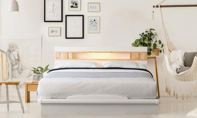 침대 베스트 상품전 감각적인 디자인,놀라운가격 100%당첨이벤트중