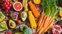 SSG 건강식품 성분별 제안