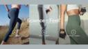 [룰루레몬] Science of Feel™ 무료배송 S 머니 10% 혜택