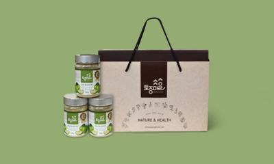 토종마을 배너 토종마을 기획 토종마을 상품