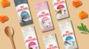 로얄캐닌 고양이 사료 모음전 낚시대 장난감 증정