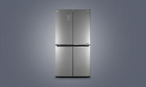 [LG전자] LG 디오스&일반냉장고