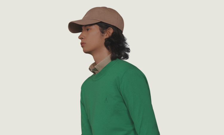 [BEANPOLE MEN] 20S/S NEW SEASON