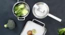 AMT 독일 명품 주물 팬& 냄비 브랜드위크