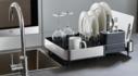 영국 조셉조셉  욕실 & 청소용품 2020년  S/S   신상품 출시