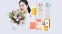 ★바나브 브랜드위크 미리 준비해봄! 갈바닉 광채탄력 특가+사은품