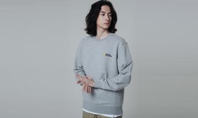 내셔널지오그래픽 2020 신상룩 어패럴/키즈/캠핑 대세 브랜드