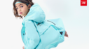 뉴발란스키즈 S/S시즌 우리아이  NEW 패션!!