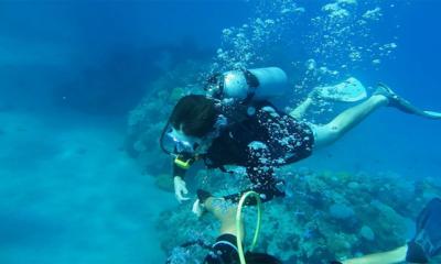 액티비티의 성지, 괌/사이판 미리 구매해서 가는 센스♥ 인기 있는  액티비티 한눈에!