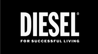 디젤(DIESEL) - 대구신세계