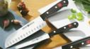 전문 요리사들이 즐겨찾는 명품 칼 우스토프 아르코스 통합전