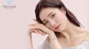 티르리르 SPRING COLLECTION 3월 구매금액별 사은품 증정