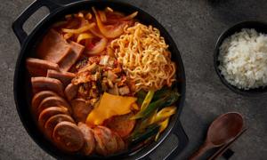 국,탕,찌개모음전 한국인에 입맛에 맞춘 국탕류