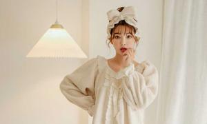 혀니미니 2020SS  잠옷/아동잠옷 모음전
