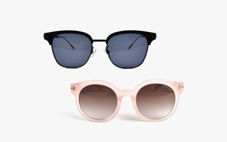명품 선글라스 20SS신상 ~22%쿠폰