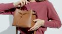 봄 신상 BAG 백화점 핸드백 제안