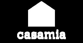 casamia 로고