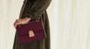 [러브캣] 핸드백 봄 맞이 스타일링 추천가방