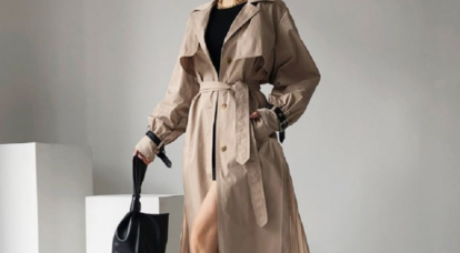 2020 SPRING NEW + WEEKLY BEST OUTER