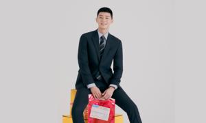 남성 봄패션 기획전 캐쥬얼/비즈니스룩 제안+쿠폰혜택SSG