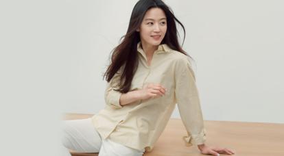 지오다노_강남점(매장)