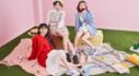 2017 S/S 봄 맞이★ 스니커즈/캔버스