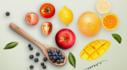 신선한과일모음전 신선함과 맛을더한 과일모음전