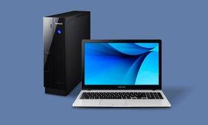 삼성전자 리퍼모음! 노트북/데스크탑 온라인학습을위해 가성비갑리퍼브전