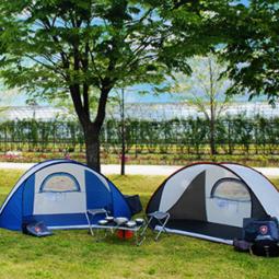 몽크로스/버팔로 캠핑기획전 텐트&캠핑용품 특가