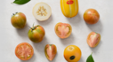 2월추천 BEST 신선식품 자연맛남 제철먹거리 특가전