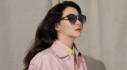 인기 선글라스 세일! 백화점 명품브랜드 총집합