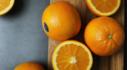 [맛다름] 퓨어스펙 오렌지 특별할인가격!