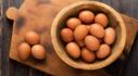 금주의 추천 계란 [일반란/영양란/구운란/메추리알]