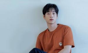 서강준과 함께하는 프로젝트M  여름 신상 인싸템 !!!!!!!