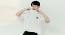 남성패션 브랜드 대전 핫썸머 베스트 & 역시즌 특가 제안~
