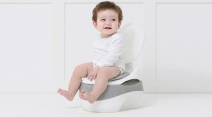 아이팜 유아동용품 필수템