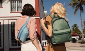 레스포색 대구점 여름 신상품 출시!