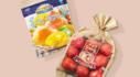 우리가족 건강먹거리 올가닉_과일/채소