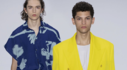 [PAUL SMITH ]  2020 S/S SEASON OFF UP TO 40% OFF