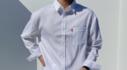 [Man's wear 5월 베스트 기획] for SSG