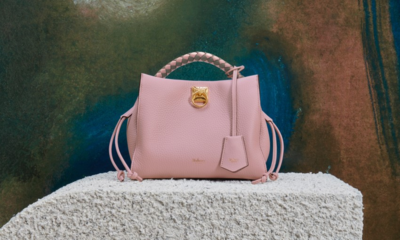 Mulberry AW20 Collection