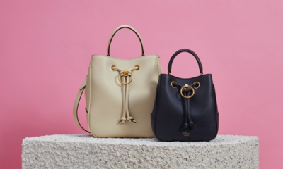 Mulberry SS20 SALE up to 60% off