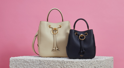 [Mulberry] SS20 Final Sale
