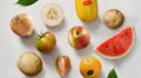 20년 설 인기선물 한우/과일/곶감 특가전