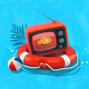 0525 티비쇼핑
