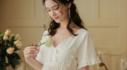 셀레니브/모스트 여름신상 홈웨어/잠옷/슬립웨어