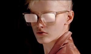 신세계백화점 명품선글라스관 톰포드/발리 신상 + 추가할인