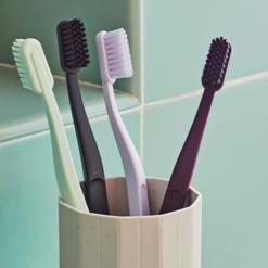 KEEP YOUR TEETH CLEAN 올바른 칫솔 고르기. ~20% 할인