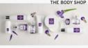 더바디샵 브랜드데이 전품목30%할인+추가쿠폰